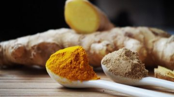 Better Than Big Pharma: 5 Herbs You Can't Do Without